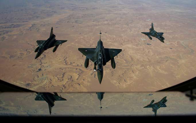Frankrike-stridsflyg-683