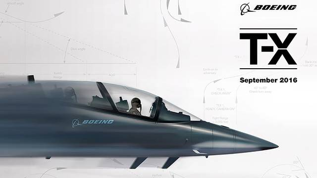 boeing-t-x-saab-skolflygplan
